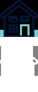 Vous recherchez un logement à louer - Habitation Moderne