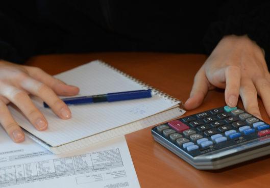 Découvrez les modes de paiement dématérialisés pour régler votre loyer - Habitation Moderne