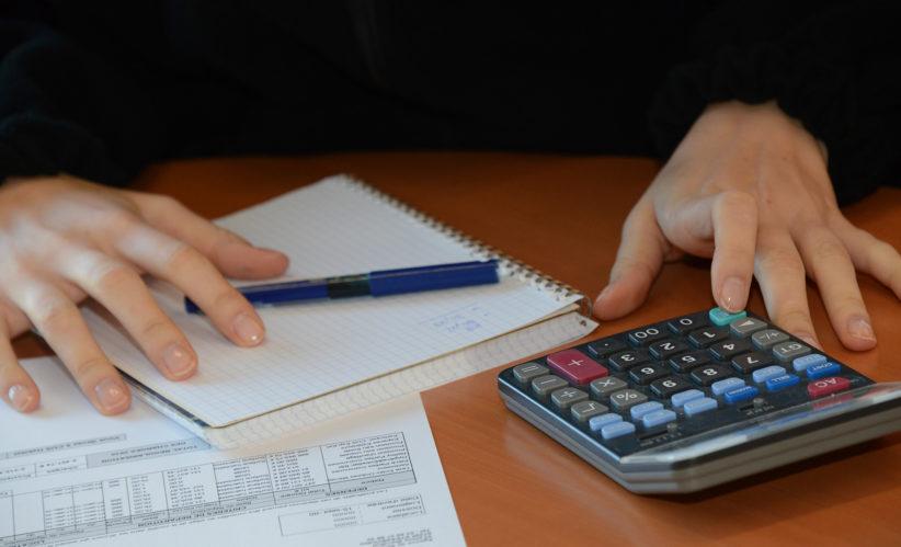 Découvrez Découvrez les modes de paiement dématérialisés pour régler votre loyer
