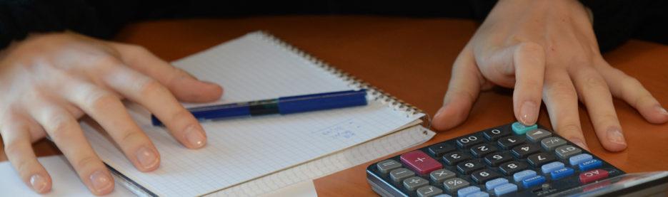Découvrez les modes de paiement dématérialisés pour régler votre loyer