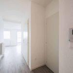 notre-offre-location-vente_vous-cherchez-logement-a-louer_senior_3