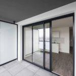 notre-offre-location-vente_vous-cherchez-logement-a-louer_senior_5