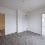 notre-offre-location-vente_vous-cherchez-logement-a-louer_senior_6