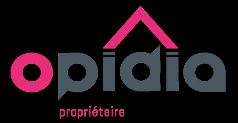 logo Opidia