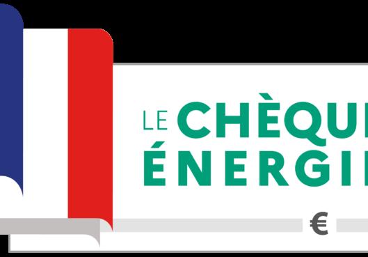 Un chèque énergie pour vous aider à payer vos factures  ! - Habitation Moderne