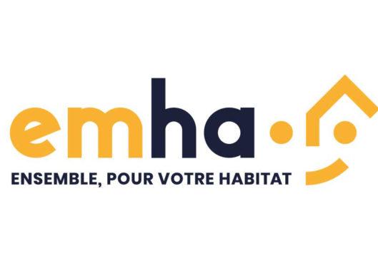 Création de la société de coordination Emha - Habitation Moderne