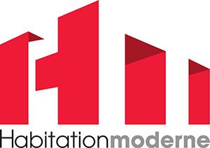logo Habitation moderne