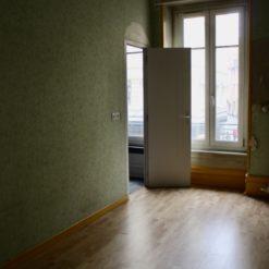 A louer local professionnel Centre-Ville Strasbourg 1012-01-1004