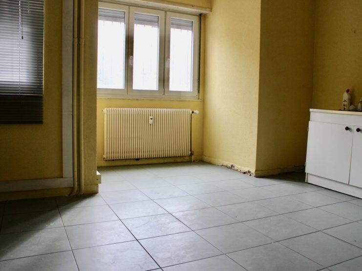 A louer local commercial Quartier Montage Verte 1506-01-1001