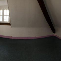 A louer local professionnel Centre-Ville Strasbourg 1011-01-1003