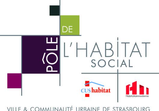 Fourniture de postes informatiques « managés » pour le Pôle de l'habitat social