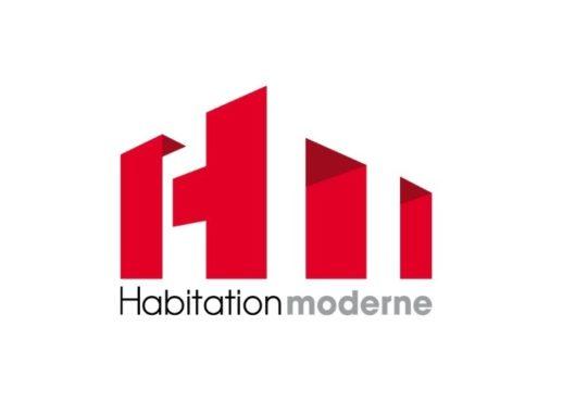 Missions de diagnostics immobiliers et de repérage amiante et plomb dans le cadre de la remise en location et l'entretien programmé des logements