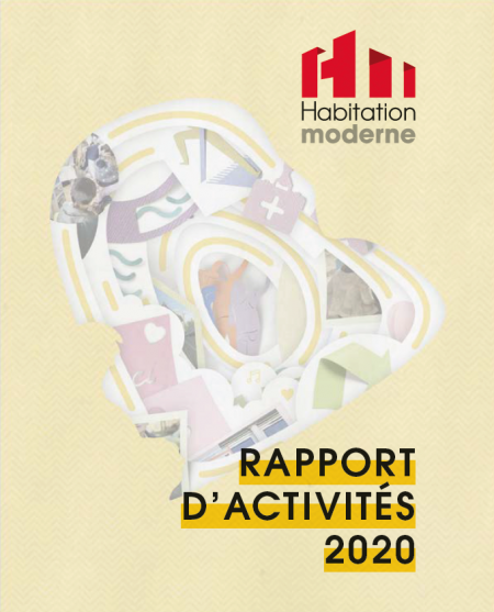 Rapport-annuel-2021